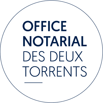 Office Notarial des Deux Torrents