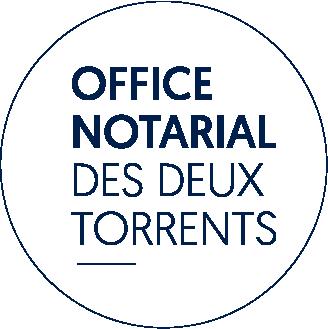Notaire Thones Aravis Savoie