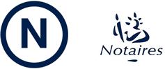 Office Notarial des Deux Torrents Logo
